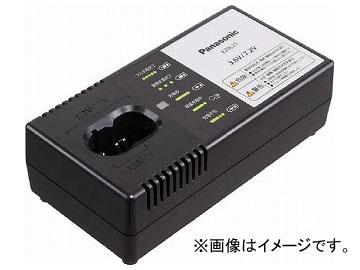 パナソニック 充電器 EZ0L21(7603479)