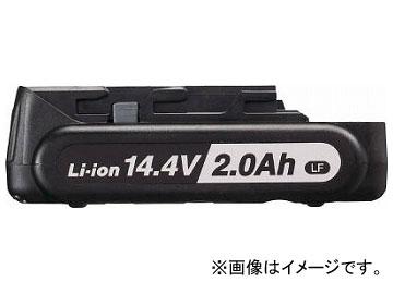 パナソニック 14.4V リチウムイオン電池パック LFタイプ EZ9L47(7603754)
