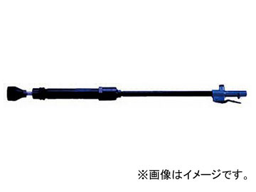 NPK サンドランマ 強力型 全長1134mm 30023 F-2(7533721)