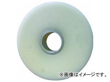 SPOT フィルムテープ 透明 F-30(7517441) 入数:32巻