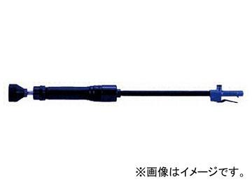 NPK サンドランマ 超強力型 全長1136mm 30025 F-4(7533730)