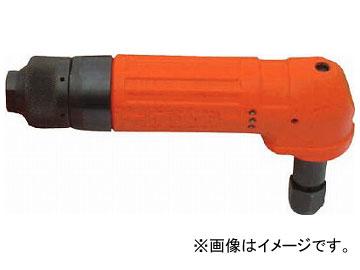 雑誌で紹介された 高速アングルグラインダコレット付 不二 FA-2C-30(7712693):オートパーツエージェンシー2号店-DIY・工具