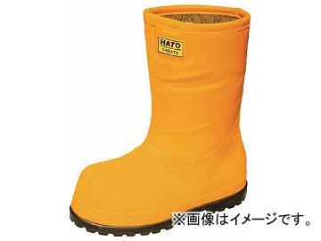 SHIBATA 冷蔵庫用長靴 -60℃ 特大 FB061-LL(7606052)