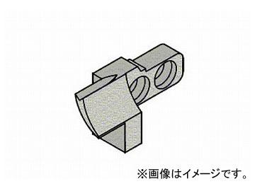 タンガロイ 外径用TACバイト FBL25-4SB(7109628)