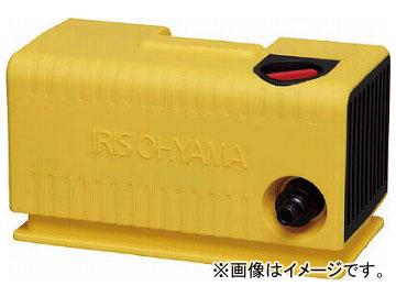 IRIS 高圧洗浄機 FBN-301(4961226)