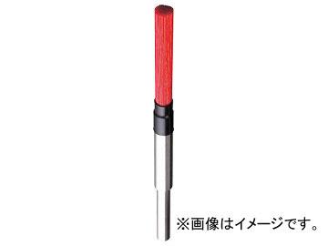 ミニモ ファイバーブラシ ロング#1000 φ7 FD3033(4994094)