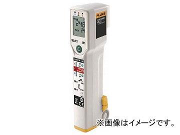 FLUKE 食品用放射温度計 FP PLUS(7693435)