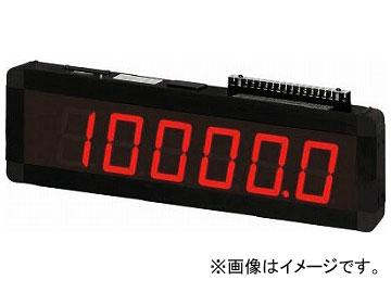 ライン精機 中型表示カウンタ G90-301(7517327)