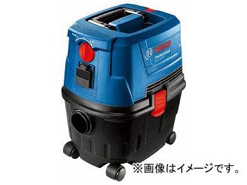 ボッシュ マルチクリーナーPRO 連動コンセント付 GAS10PS(4958551)