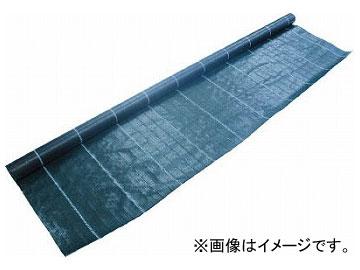 萩原 グランドバリアクロス 0.75×50m GBC-0750(4971027)