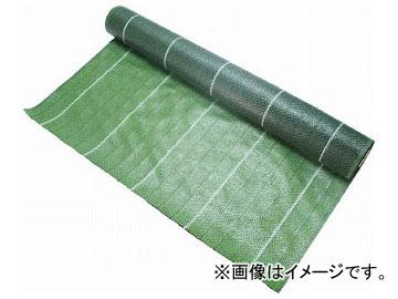 萩原 グランドバリアクロス-7 1.0×50m GBC7-1050(4971051)