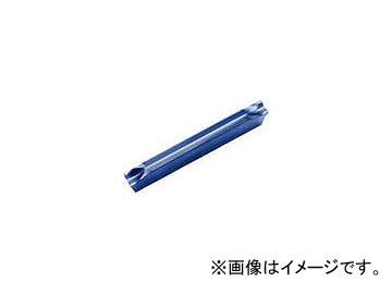 京セラ 突切り用チップ PR1535 PVDコーティング GDM2020N-003PF PR1535(7719558) 入数:10個