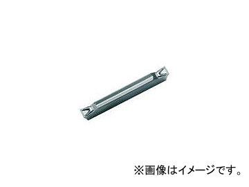 京セラ 突切り用チップ PR1535 PVDコーティング GDM2020N-010PQ PR1535(7719612) 入数:10個