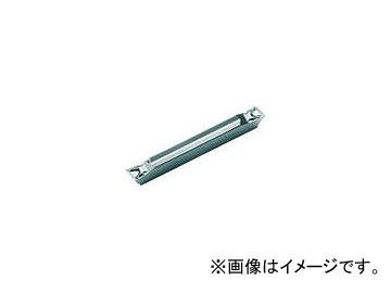 京セラ 突切り用チップ PR1535 PVDコーティング GDM2020R-010PQ-15D PR1535(7719621) 入数:10個