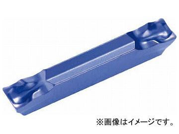 京セラ 突切り用チップ PR1535 PVDコーティング GDM2020R-020PM-6D PR1535(7719493) 入数:10個