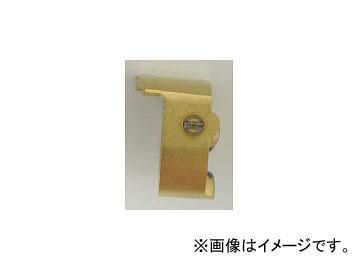 イスカル D カムグルーブ/チップ COAT GFQR 12-2.50-0.20 IC528(6240551) 入数:10個