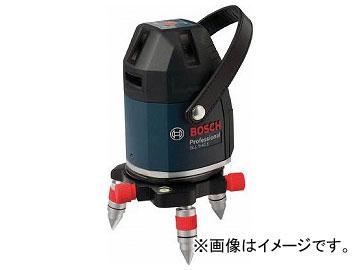 ボッシュ レーザー墨出し器 GLL5-40ELR(7681232)