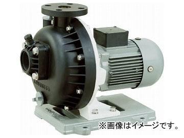 最安値 川本 川本 GSP4-506CE2.2(7737319):オートパーツエージェンシー2号店 海水用自吸式樹脂製ポンプ-DIY・工具