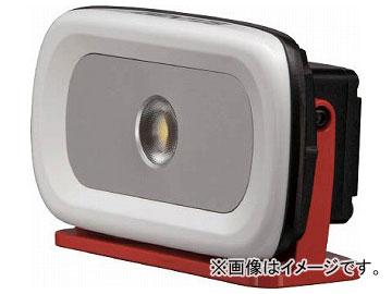 ジェントス LED投光器 GANZ 301 GZ-301(7606389)