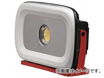 ジェントス LED投光器 GANZ 303 GZ-303(7606401)