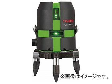 タジマ GEEZA-KY GZA-KY(7617887)
