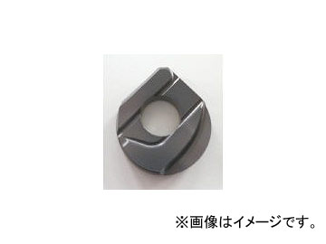 イスカル C チップ HBRD120-QF IC328(3386538) 入数:10個