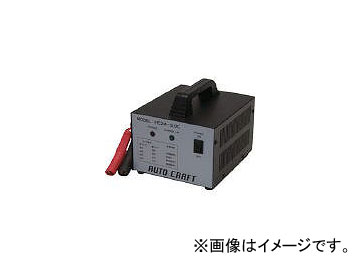 ADT Movexx T1000用バッテリー充電器 日本市場用 HC24-3.0C(7693958)