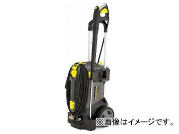 ケルヒャー 業務用冷水高圧洗浄機 HD4/8C-60HZ(2151502)