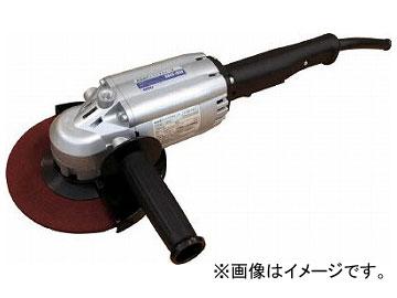 NDC 高周波グラインダ180mm HDGS-180A(7639678)