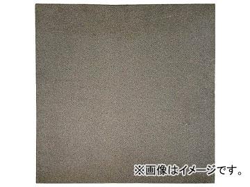 オーデン ニッケル多孔体フィルター 470mm×470mm HG-50NT(7546076)