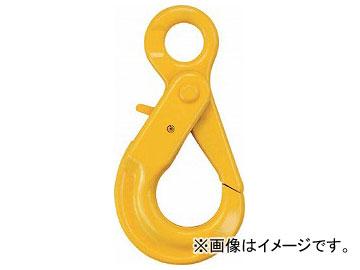 キトー チェンスリング(アイタイプ) シングルフックHJ HJ2130(4946103)