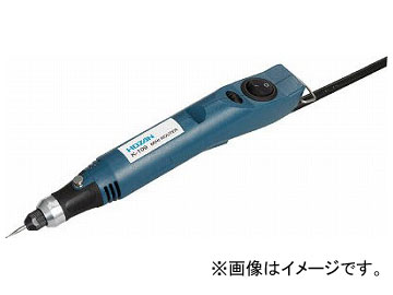 HOZAN ミニルーター K-109(7680929)