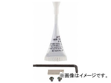 パンドウイット GS4MT用交換用替え刃キット K4M-BLD(7314051)