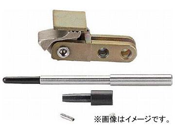 パンドウイット ステンレスバンド結束工具GS4MT用交換用グリッパーキット K4MTG(4961757)