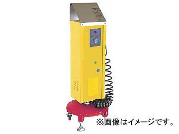 シンヤ 自転車空気入れ げんき21 KC-510(7732953)