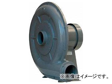 淀川電機 強力高圧ターボ型電動送風機 KDH3T-60HZ(7549431)