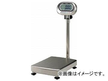 クボタ 防水デジタル台はかり60kg用(検定無) KL-IP-N60AH(7734085)