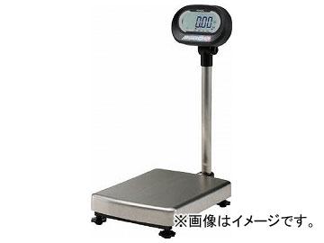 クボタ デジタル台はかり60kg用 スタンダードタイプ(検定無) KL-SD-N60AH(7734115)