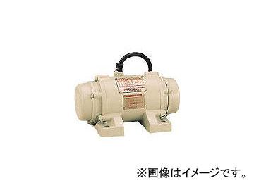 エクセン 低周波振動モータ 200V KM5-2PB(4959574)