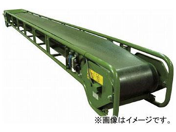 KYC バラ物用コンベヤ機長5m 2点キャリア式 KMVA35-5(7512953)