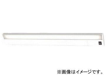 IRIS LEDキッチン手元灯 棚下専用 800lm KTM8N-T(7562071)