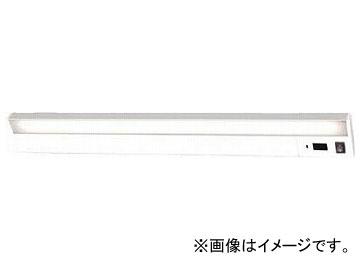 IRIS LEDキッチン手元灯 棚下専用 タッチレススイッチ 800lm KTM8N-TS(7562101)