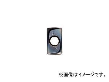京セラ ミーリング用チップ PR1535 PVDコーティング LOMU100408ER-GH PR1535(7719311) 入数:10個
