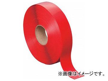 IWATA ラインプロ(赤)(30M) 50mm幅 LP630(4192460)