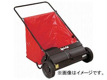 新品登場 LS-660(7591217):オートパーツエージェンシー2号店 GS ガーデンスイーパー-ガーデニング・農業
