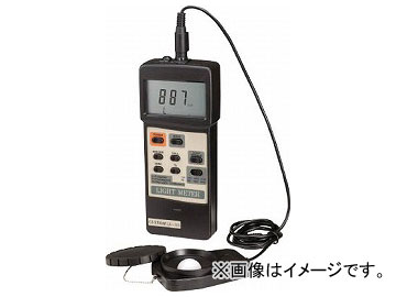 送料無料 カスタム 照度計 価格 安い 激安 プチプラ 高品質 7567383 LX-105