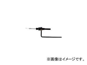 ミヤナガ MB350シャンク 13mm MBSK13(7513011)