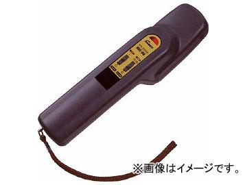 サンコウ セキュリティ金属探知器 MDS-100(7693141)