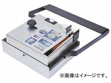 三京 目立てマスター MET-4SM(7586655)