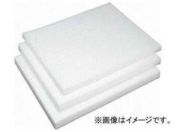 ミナ 積層品 「ミナフォーム」15mm×1000mm×2000mm MF1150(4946537) 入数:10枚
